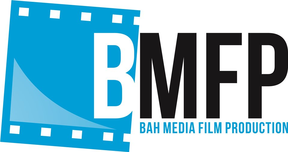 Bah Media Film Production in London